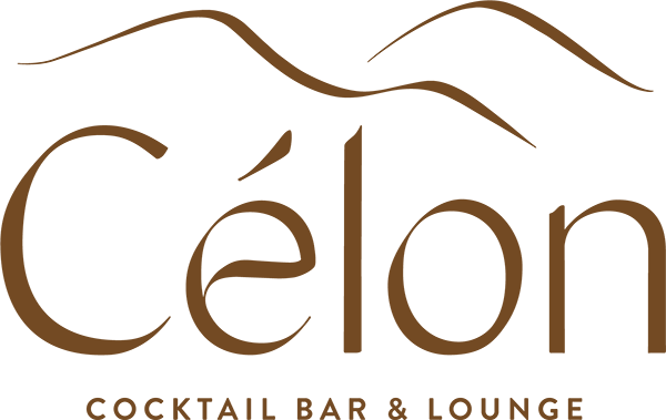 CÉLON COCKTAIL BAR & LOUNGE